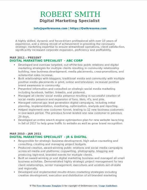 Xml Specialist Resume Sample. xml resume example contegri com ...