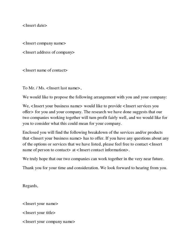 Best 25+ Business plan sample pdf ideas on Pinterest | Wedding ...