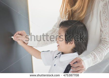 Asian Babysitter Stock Images, Royalty-Free Images & Vectors ...