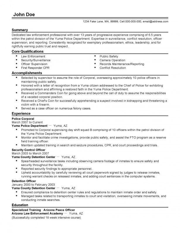 Cover Letter : How To Write A Simple Cover Letter Waiter Cv Format ...