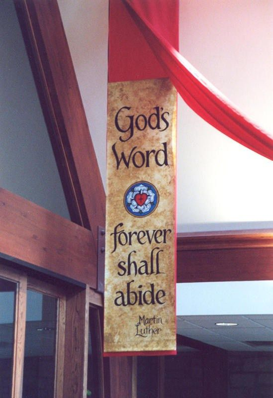 284 best Church Banner Ideas images on Pinterest | Church banners ...