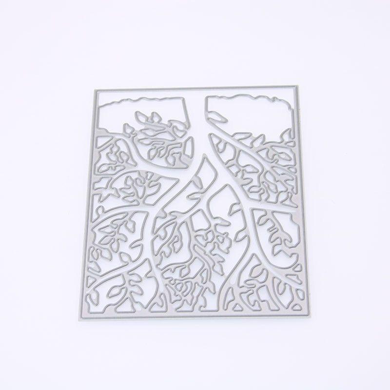 Popular Printing Paper Template-Buy Cheap Printing Paper Template ...