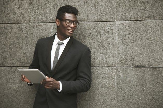 Investment Banker Job Description Template (FREE) | ZipRecruiter®