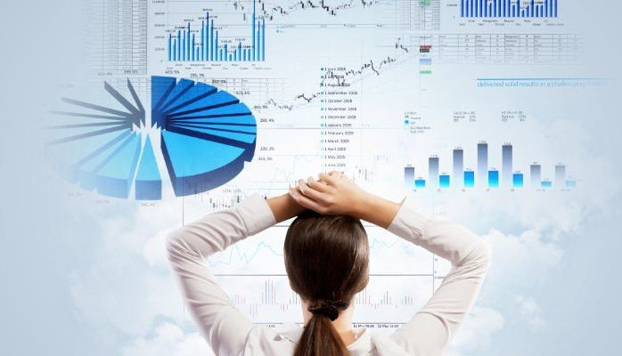 Project Controls vs Project Accounting - What's the difference ...