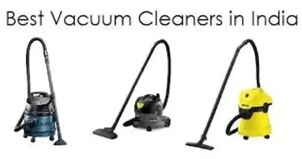 ☆ Which is the best vacuum cleaner for the car and home to buy in ...