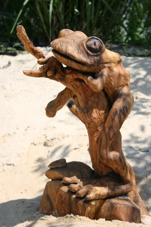 Images about wood carving on pinterest