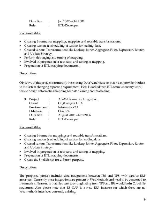 Rakesh sr dwh_bi_consultant resume