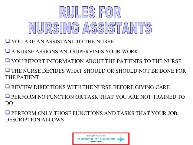 duties for resume getessaybiz cna resume samples best business ...