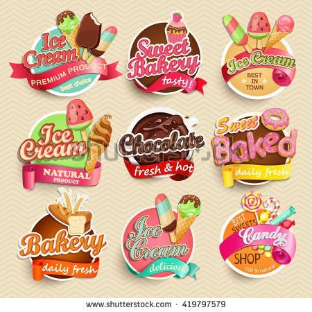 Bakery Stock Images, Royalty-Free Images & Vectors | Shutterstock