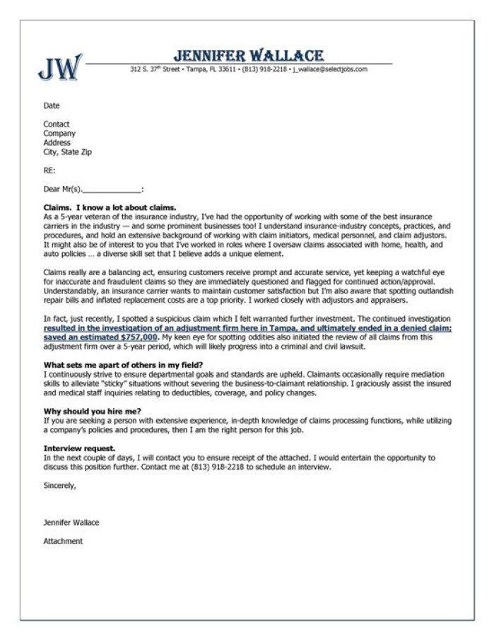 Dmv Investigator Cover Letter] Dmv Investigator Cover Letter 50 ...