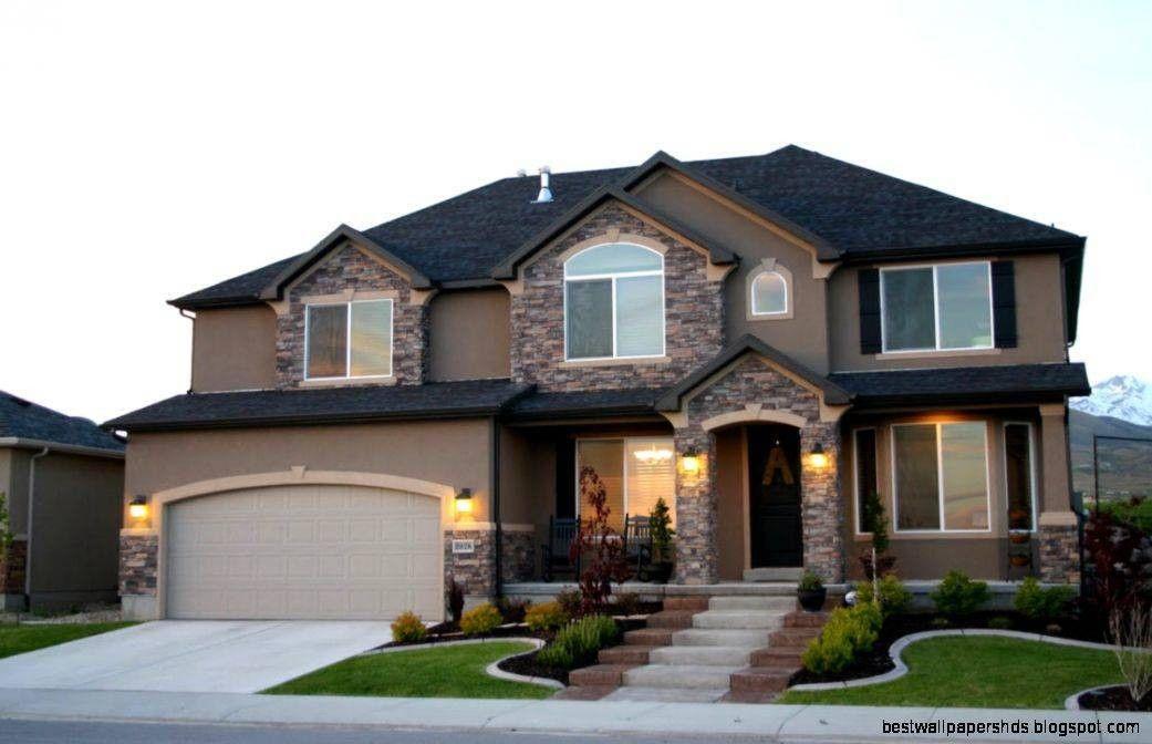 Come Home to a Clean House | Oakville Butler