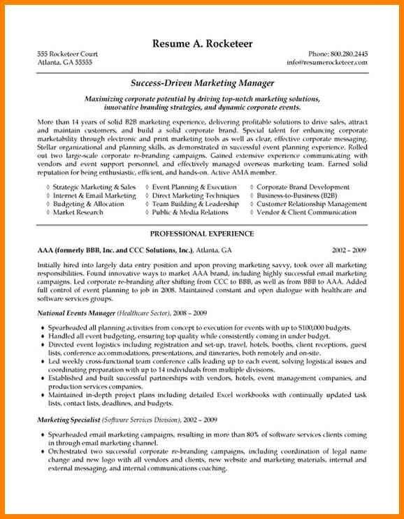 talent agent resume professional talent agent templates to