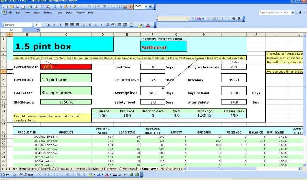 Sales Tracking Template. Download By Size:Handphone Tablet Desktop ...