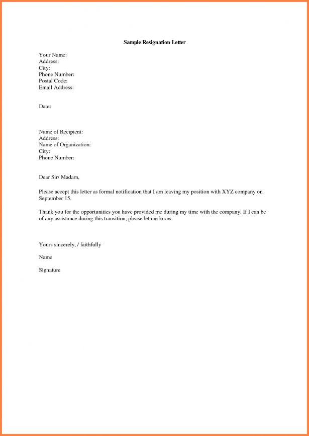 Cover Letter : Geoff Mcgann Job Resume Websites Oncology Nurse ...