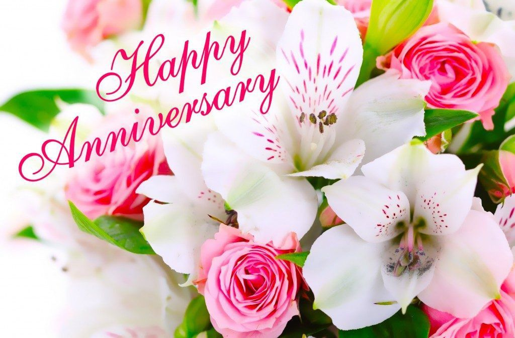 Anniversary Wishes Images For Husband | HD Wallpapers, Gifs ...