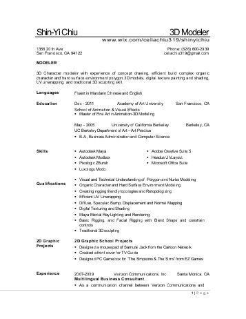 Unb Optimal Resume Builder. rf optimization engineer resume docx ...