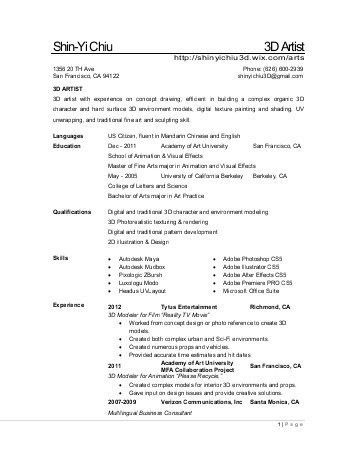 q optimal resume what is it how do i use it answers. optimal ...