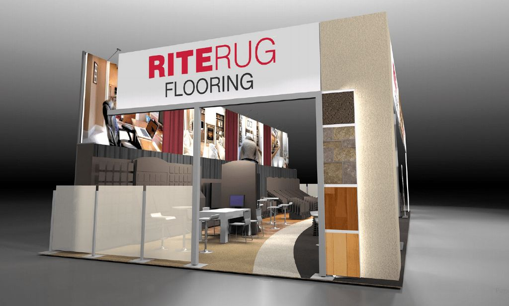 RiteRug Flooring | LinkedIn