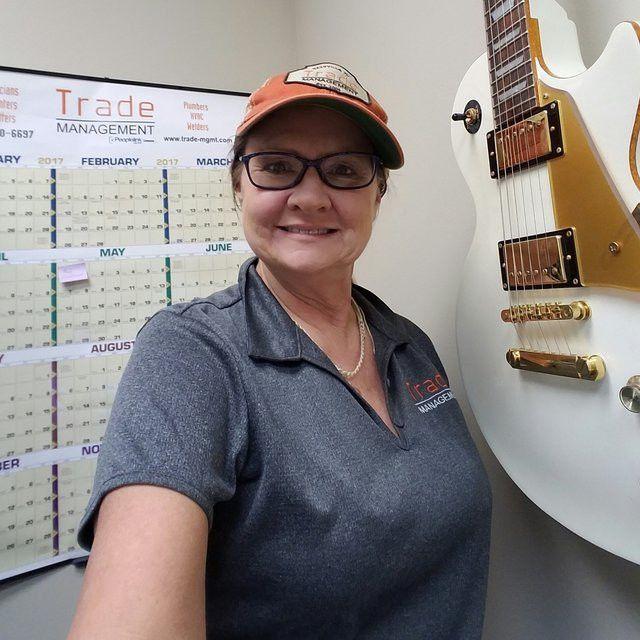 Electrician Helper Nashville TN | WorkHands
