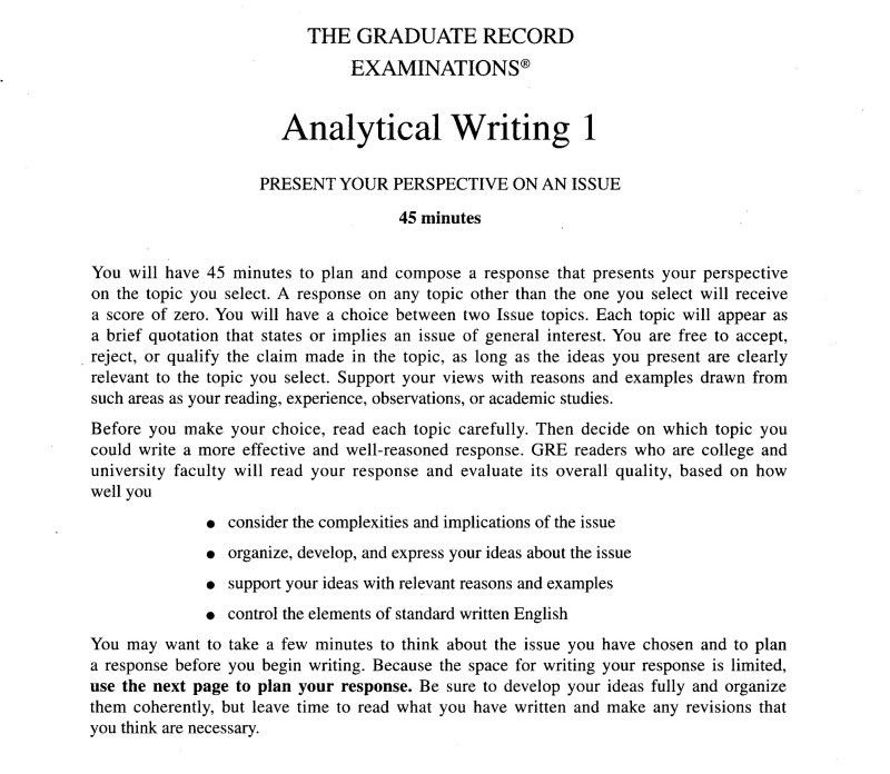 gmat essay template how to write a petition letter appeal letter ...