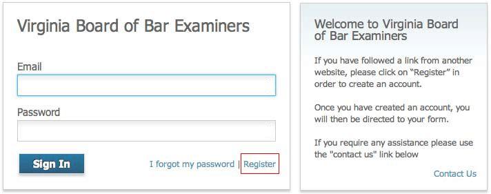 VBBE - Bar Exam -