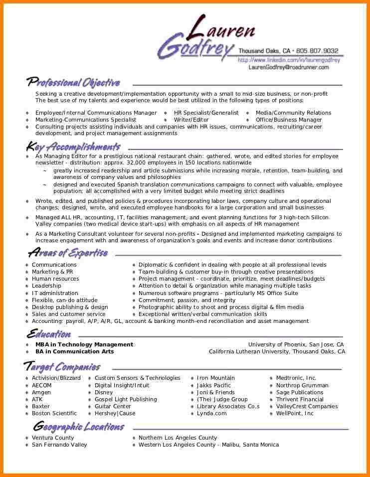 Policy Proposal Template. 4 Policy Development Process (Pdp ...