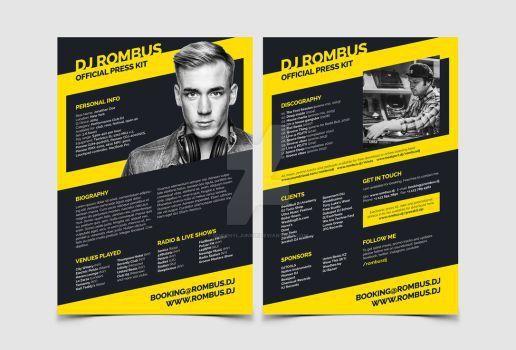 dj resume radio dj resume dj resume sample disk jockey resume - Sample Resume For Radio Jockey Job