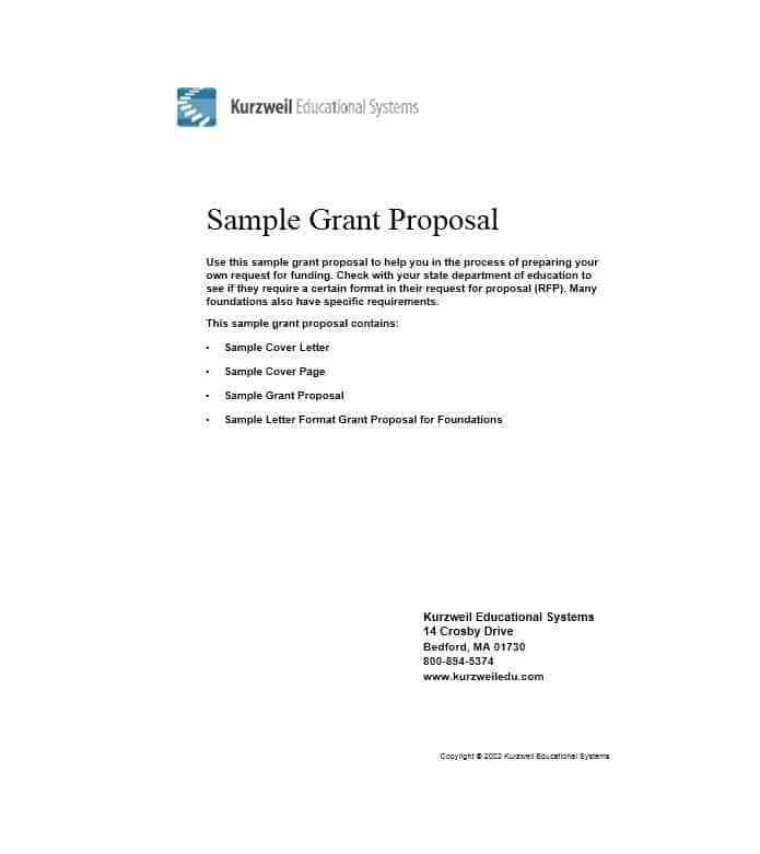 letter of support example letter format. grant cover letter 2016 ...