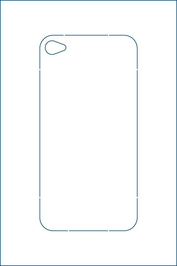 phone template http://img.photobucket.com/albums/v606/BringTheFunk ...