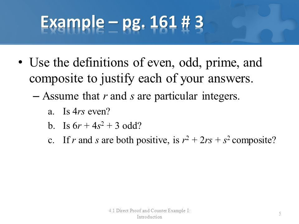 Alfred North Whitehead, - ppt download