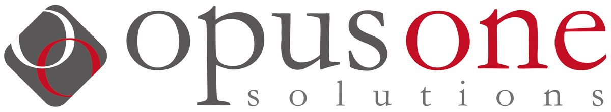 Talent Acquisition Specialist - Opus One Solutions - Job Board
