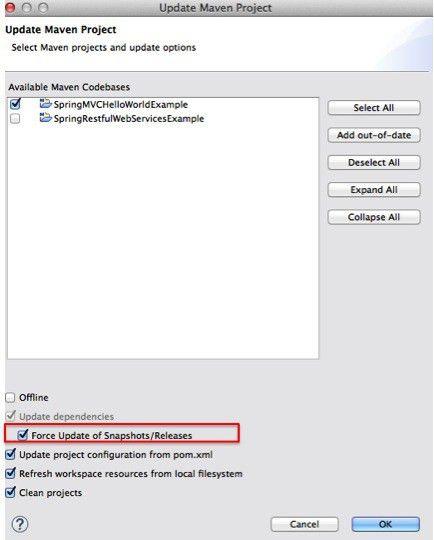 Angularjs controller examples - Java2Blog