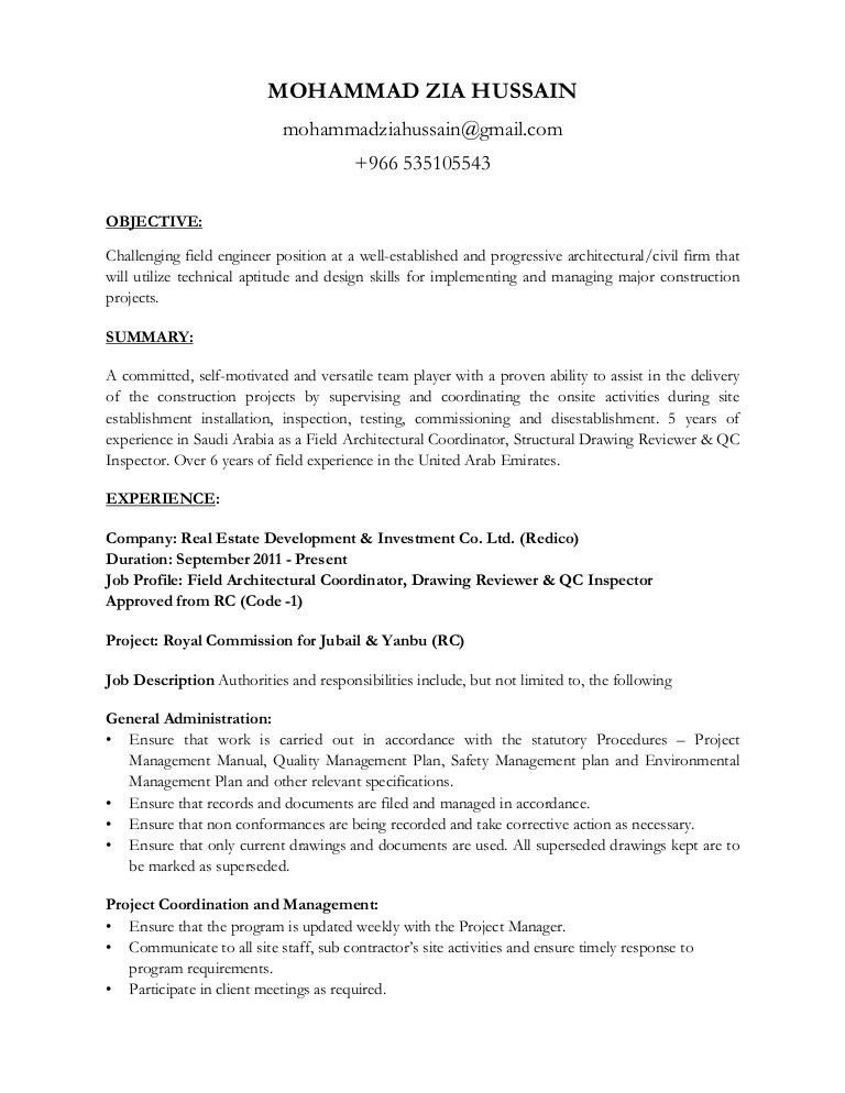 construction contract administration job description what is ...