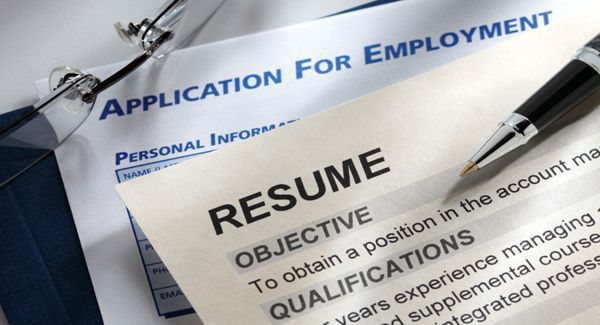 12 Ways to Optimize Your Resume for Applicant Tracking Systems