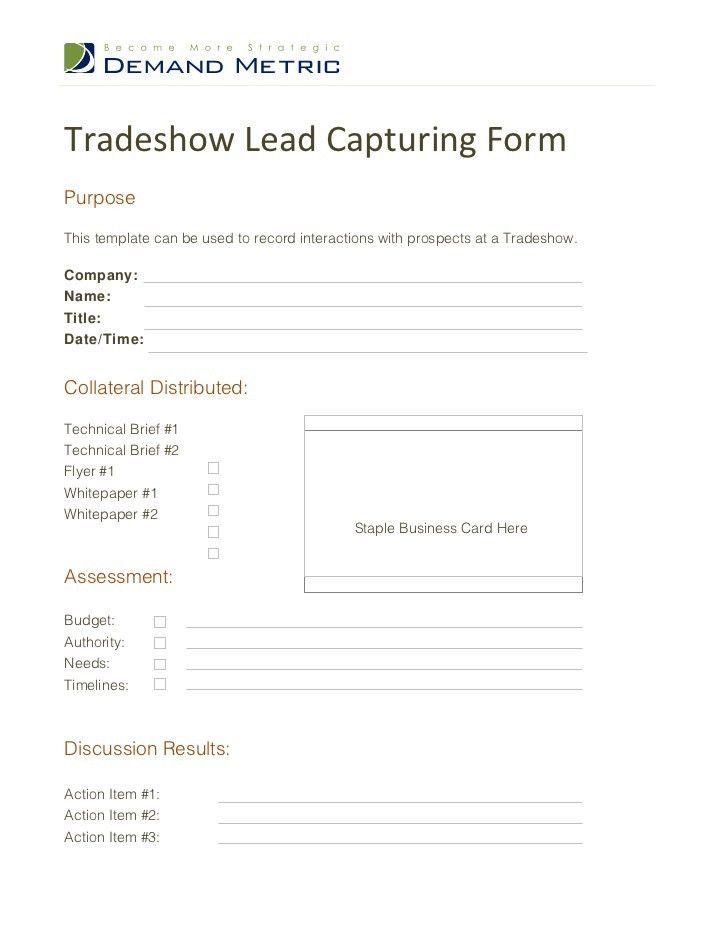 19+ [ Customer Enquiry Form Template Word ] | Microsoft Invoice ...