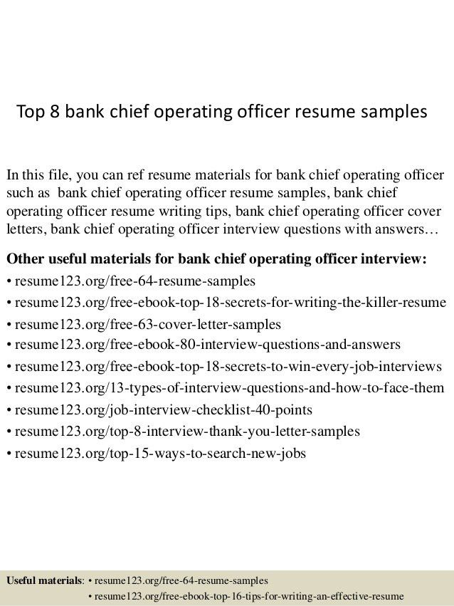top-8-bank-chief-operating-officer-resume-samples-1-638.jpg?cb=1434442393