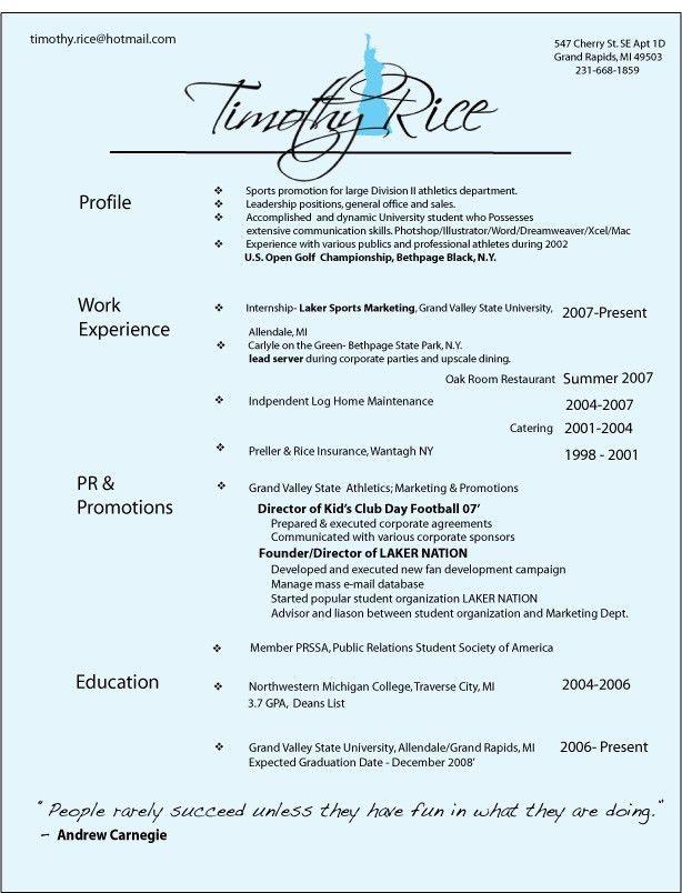 Download Resume Copy And Paste | haadyaooverbayresort.com