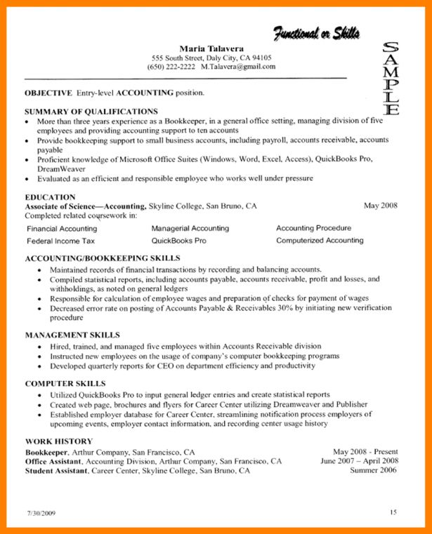 Resume : Cover Letter For Morgan Stanley What Is A Full Resume ...