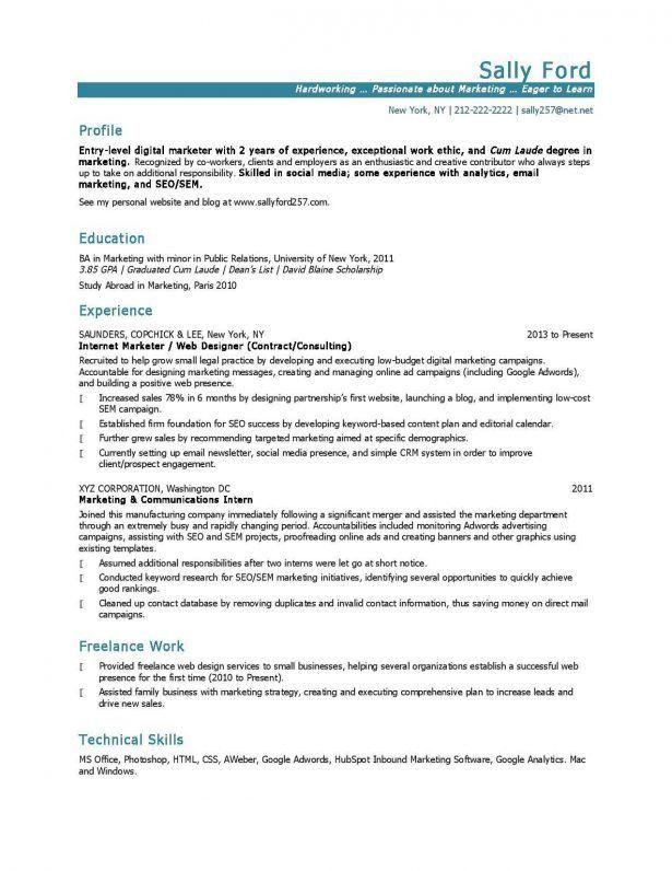 Curriculum Vitae : Customer Services Supervisor Back Office ...