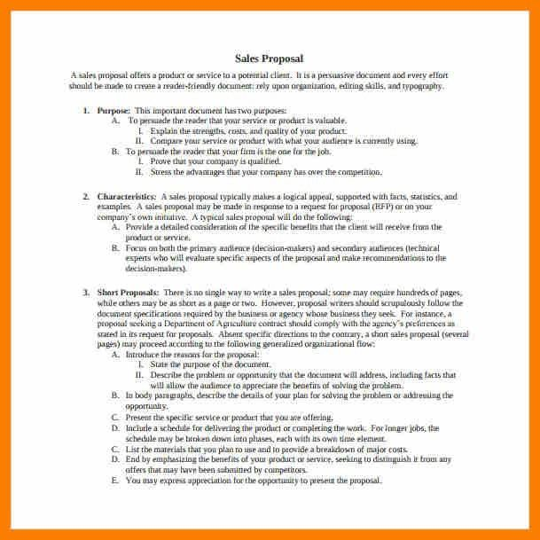100+ Sales Proposal Template | The Power Of Selling 1 0 Flatworld ...
