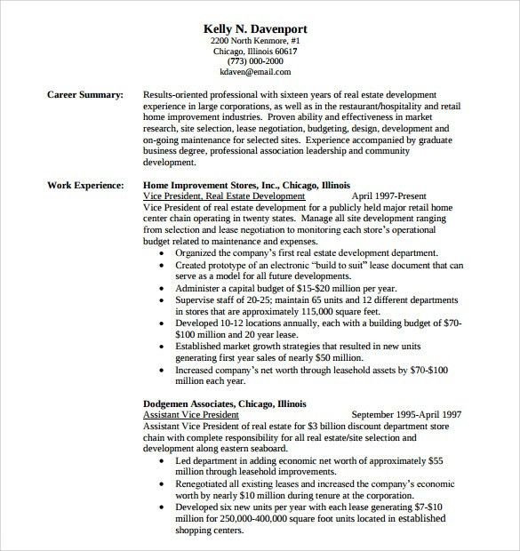 beauty consultant resume beauty advisor resume samples visualcv