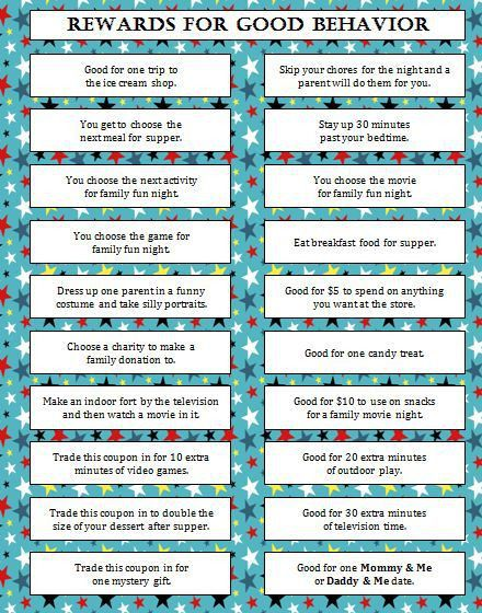Best 25+ Reward chart kids ideas on Pinterest | Kids rewards ...