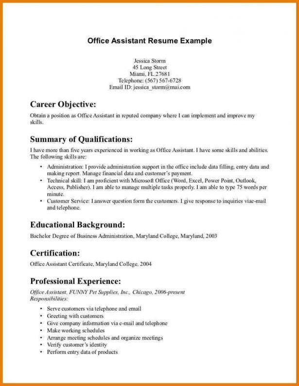 Live Careers Resume, best data entry resume example livecareer ...