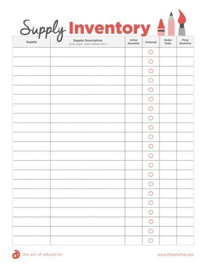 Best 25+ List of school supplies ideas on Pinterest | Life hacks ...