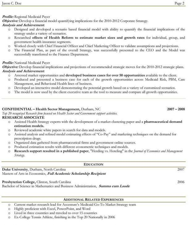 Resume : Fcps Special Education Housekeeper Resume Samples ...
