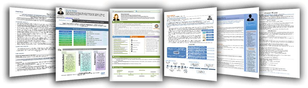 750436025206 - Resume Templates On Microsoft Word Professional ...