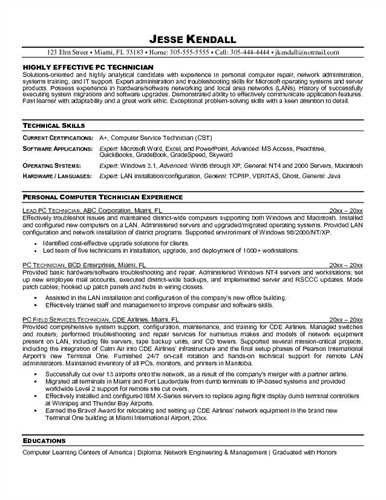 sample resume accounts payable wound care nurse resume personal ...