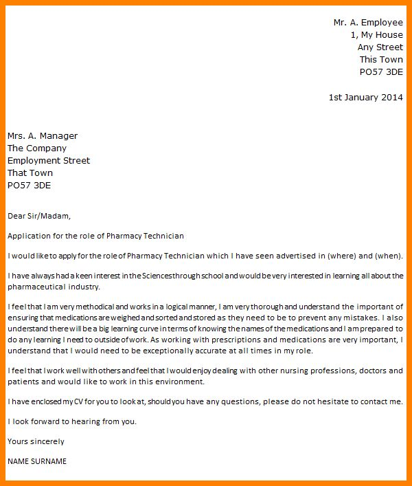 teacher cover letter no experience Quotes in Cover Letter With No ...