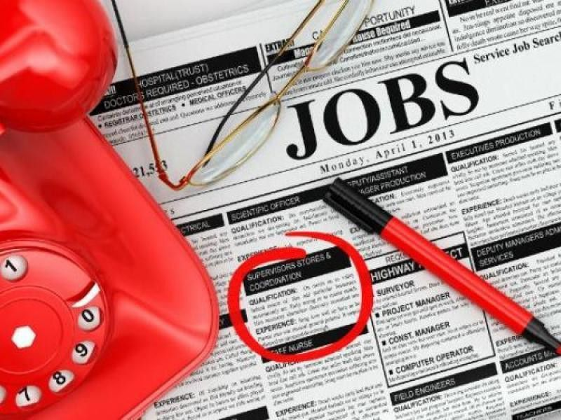 10 Jobs in Mentor: Sales Executive, RN or LPN, Shipping Assistant ...