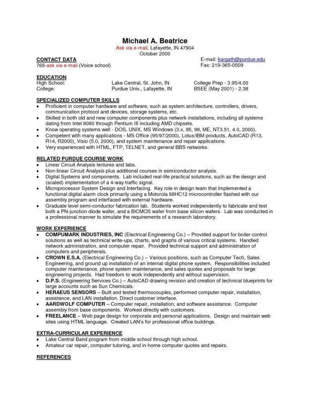 100+ [ Dental Sales Resume ] | Assistant Resume With Little ...